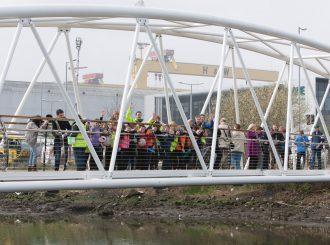 Sam Thompson Bridge 11