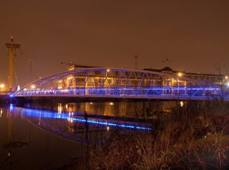 Sam Thompson Bridge 6
