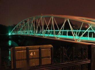 Sam Thompson Bridge 7