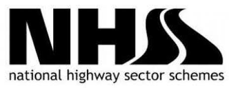 National Highway Sector Schemes